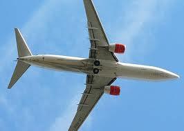 lowest Price Airfare