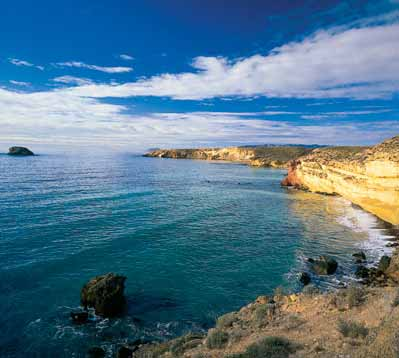 Holidays In Spain. Cheap Holidays to Spain
