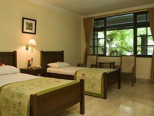 hotel-puri-bambu-standard-room