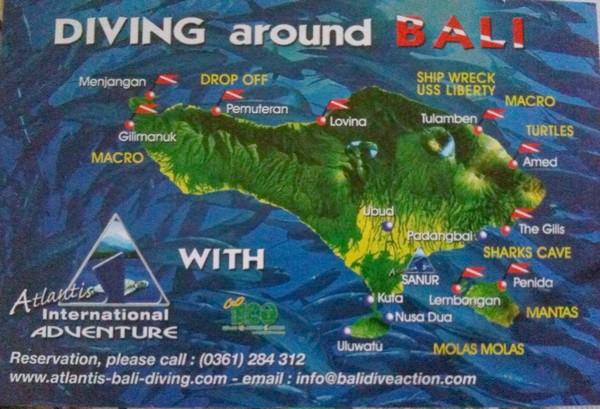 Scuba-Diving-in-bali-map