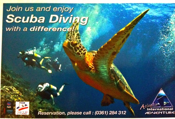 Scuba-Diving-in-bali