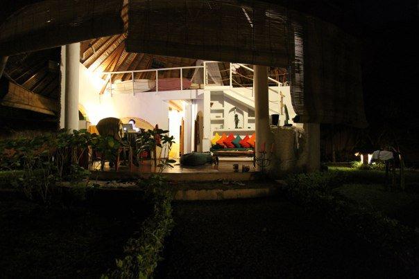 Casa-villa-Bali-Seminyak