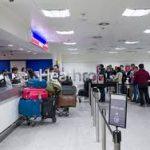 International Travel Tips – Getting Via Customs in the United Kingdom