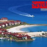 Travel Destination – Seychelles
