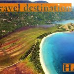 Travel Destination – HAITI